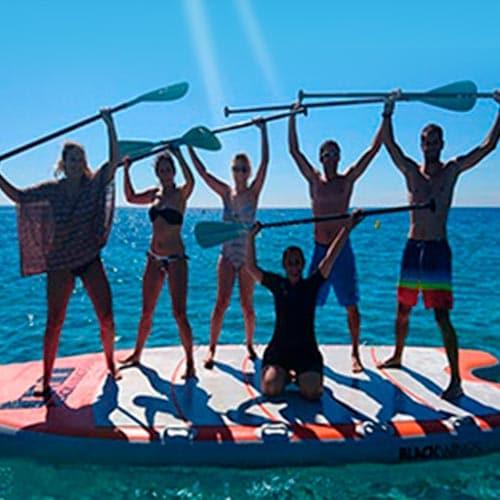 location-maxi-paddle-lac-saint-cassien