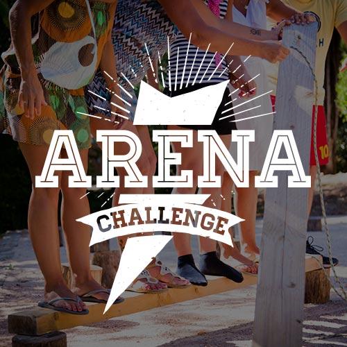 team-building-arena-challenge