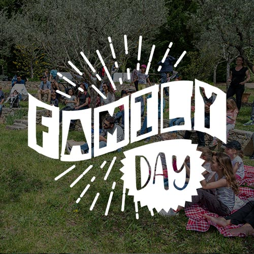team-building-family-day-5