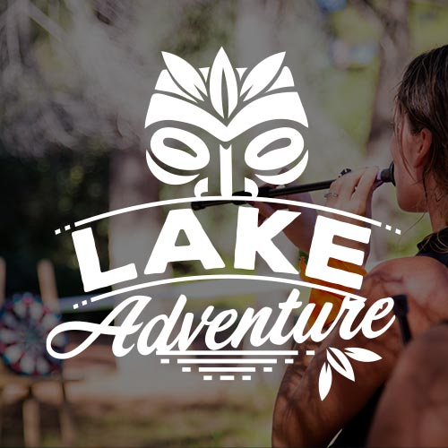 team-building-lac-lake-adventure