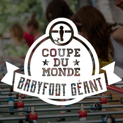 team-building-lac-saint-casien-babyfoot-geant-5