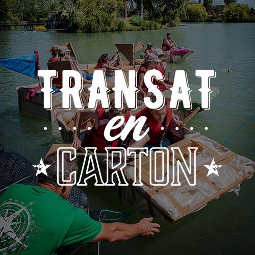 team-building-lac-saint-casien-transat-5