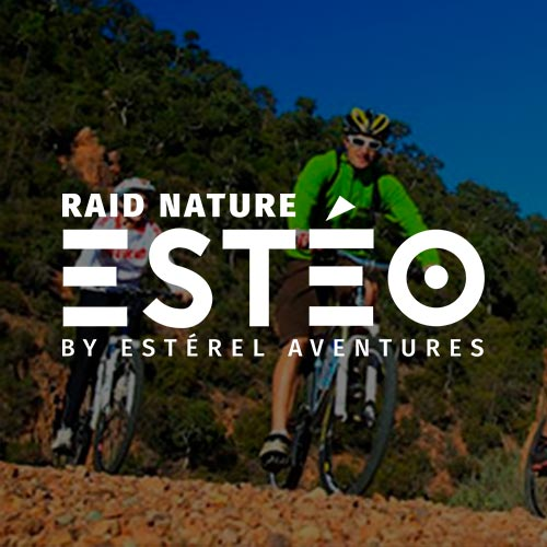 team-building-raid-nature-esteo