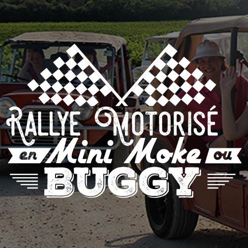 team-building-rallye-motorise