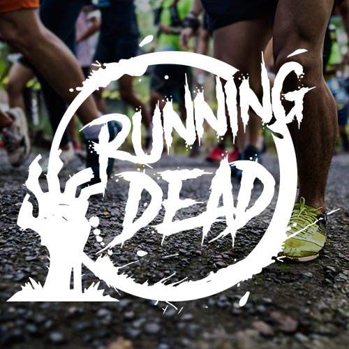 team-building-running-dead