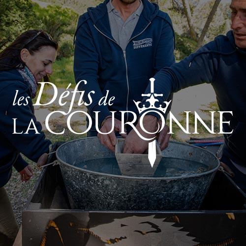 team-building-saint-cassien-defis-couronne