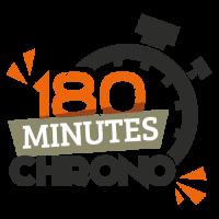 180-minutes-chrono-c