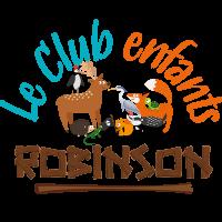 Club-enfants-Robinson