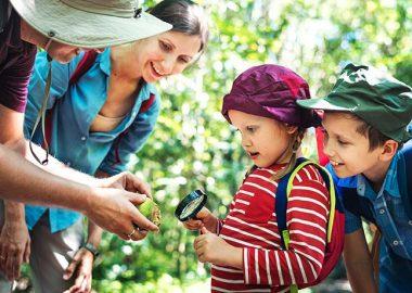 aventures-famille-lac-saint-cassien