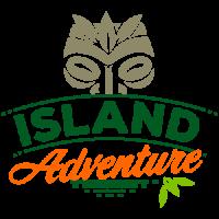 challenge-equipe-island-adventure