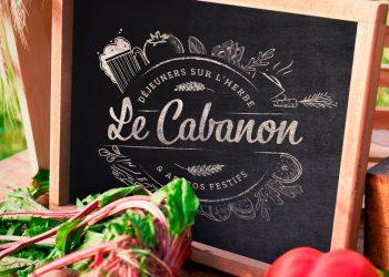 le_cabanon_1
