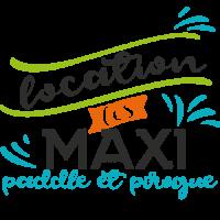 locaion-maxi-paddle-lac-st-cassien