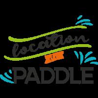 locaion-paddle-lac-st-cassien