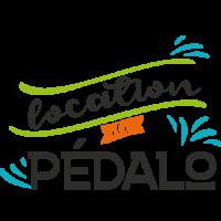 locaion-pedalo-lac-st-cassien
