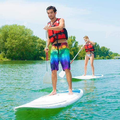 location-sup-paddle-lac-st-cassien