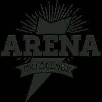 team-building-arena-challenge-b