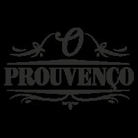 team-building-o-prouvenco-b