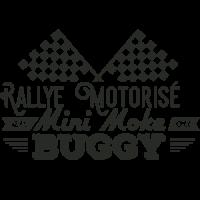 team-building-rallye-motor-b