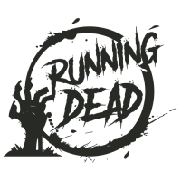 team-building-running-dead-b