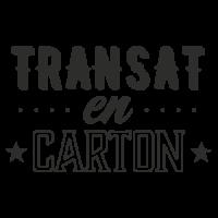 team-building-transat-carton-b
