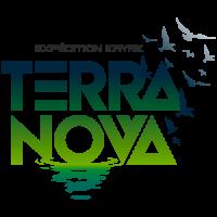 terra-nova-jeux-aventure